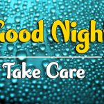 Good Night Images pictures free hd