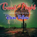 Good Night Images wallpaper free dowload