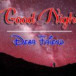 Good Night Images pics hd