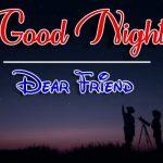 Good Night Images wallpaper hd
