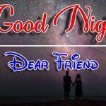 Good Night Images pics download