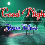 Good Night Images photo hd download