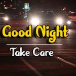 Good Night Images pictures hd