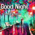Good Night Images wallpaper free hd