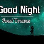 Good Night Images photo free hd