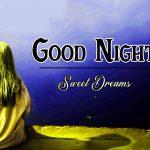 Good Night Sad Images photo pics free hd