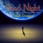 Good Night Sad Images photo pics download