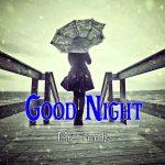 Good Night Sad Images photo wallpaper download