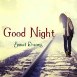 Good Night Sad Images pictures download
