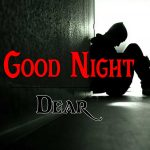 Good Night Sad Images wallpaper download