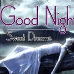 Good Night Sad Images pics free hd