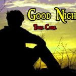 Good Night Sad Images pictures free download