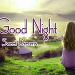 Good Night Sad Images photo hd