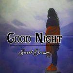 Good Night Sad Images photo download
