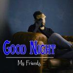 Good Night Sad Images wallpaper free hd