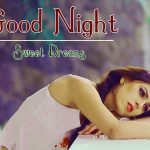 Good Night Sad Images photo pics hd