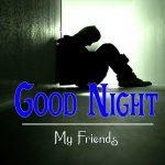 Good Night Sad Images photo free hd