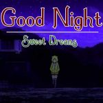 Good Night Sad Images pictures photo hd
