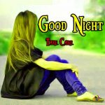 Good Night Sad Images pictures free hd