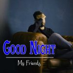 Good Night Sad Images pictures hd