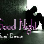 Good Night Sad Images pictures free download hd