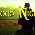 Good Night Sad Images pics download