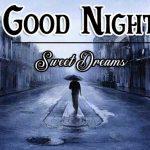 Good Night Sad Images