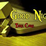 Good Night Sad Images photo hd download