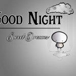 Good Night Sad Images photo free download