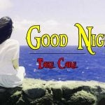 Good Night Sad Images pictures download hd