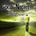 Good Night Sad Images pics hd