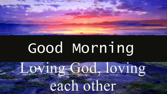 65+ Good Morning Images With Thought In Hindi Download
