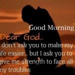 Good Thoughts Good Morning Images pics hd