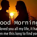 Good Thoughts Good Morning Images pictures hd
