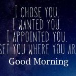Good Thoughts Good Morning Images pictures free hd