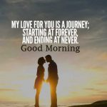 Good Thoughts Good Morning Images pictures download