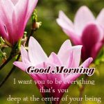 Good Thoughts Good Morning Images photo hd download
