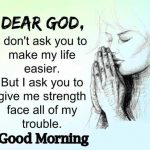 Good Thoughts Good Morning Images pics download