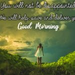 Good Thoughts Good Morning Images photo free hd