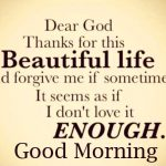 Good Thoughts Good Morning Images photo hd