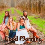 Group Good Morning Images pictures hd download