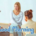 Group Good Morning Images photo for hd