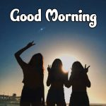Group Good Morning Images photo pics hd