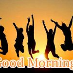 Group Good Morning Images pictures free hd