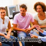Group Good Morning Images photo free hd
