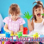 Group Good Morning Images pics free hd