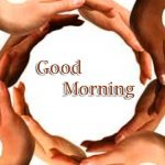 Group Good Morning Images photo download