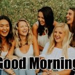 Group Good Morning Images