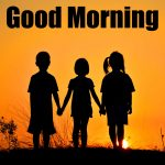 Group Good Morning Images photo hd