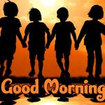 Group Good Morning Images pics hd